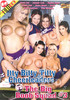 Itty Bitty Titty Cheerleaders Vs. The Big Boob Squad 3