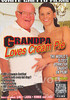 Video On Demand: Grandpa Loves Cream Pie