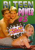 Video On Demand: Bi Teen Power 5