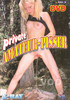 Video On Demand: Private Amateur-Pisser