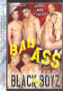 Video On Demand: Bad Ass Black Boyz 7