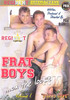 Video On Demand: Frat Boys On The Loose Vol. 1 Puppy Love
