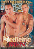 Video On Demand: Medicine Men