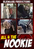 Video On Demand: All 4 The Nookie