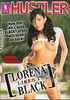 Video On Demand: Lorena Likes It Black