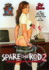 Video On Demand: Spare The Rod 2