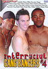 Video On Demand: Interracial Gang Bangers 4