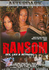 Video On Demand: Ransom