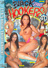 Video On Demand: Black Street Hookers 40