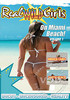 Video On Demand: Real Wild Girls - On Miami Beach Volume 1