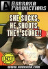 Video On Demand: She Sucks He Shoots They Score
