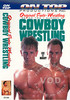Video On Demand: Cowboy Wrestling