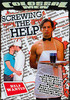 Video On Demand: Screwing The Help