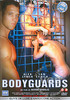 Video On Demand: Gardes du Corps (Bodyguards)