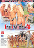 Video On Demand: Rocco's Initiations 4