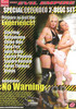 Belladonna: No Warning