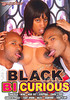 Video On Demand: Black Bi Curious