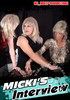 Video On Demand: Micki's Interview