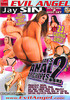 Video On Demand: Jay's Anal Archives 2 (Disc 1)