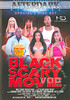 Video On Demand: Black Scary Movie