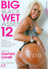 Video On Demand: Big Black Wet Asses 12
