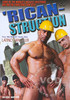 Video On Demand: 'Rican-Struction