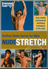 Video On Demand: Da Vinci Body Series For Men - Nude Stretch
