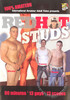 Video On Demand: Red Hot Studs