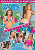 Video On Demand: Shane's World Volume 35 - Swingers