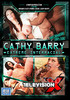 Video On Demand: Cathy Barry Extreme Interracial