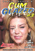 Video On Demand: Cum Glazed 3