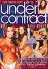 Video On Demand: Under Contract - Kira Kener