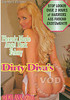 Video On Demand: Dirty Divas Vol. 1 - Anal Edition