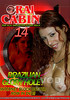 Video On Demand: Oral Cabin 14