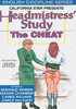 Video On Demand: Headmistress' Study - The Cheat