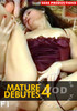 Video On Demand: Mature Debutes 4