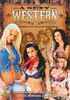 Video On Demand: A Sexy Western