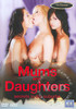 Video On Demand: Mums And Daughters - Secrets In The Suburbs