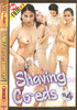 Video On Demand: Shaving Co-eds 4