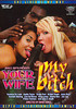Video On Demand: Your Wife My Bitch