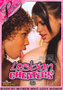 Video On Demand: Lesbian Cheaters 2