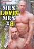 Video On Demand: Men Lovin' Men 8
