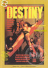 Video On Demand: Bound Destiny