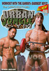 Video On Demand: Urban Jungle Gym