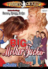 Video On Demand: Big Mother Fucker