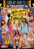 Video On Demand: Dirty Rotten Mother Fuckers 2 (DIsc1)