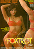 Video On Demand: Cecil Howard's Foxtrot (Softcore)