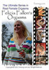 Video On Demand: Felicia Fallon's Orgasms