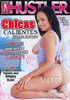 Video On Demand: Chicas Calientes - Special Edition