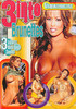 Video On Demand: 3 Into Brunettes